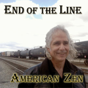 starting over again - song from end of the line album by american zen