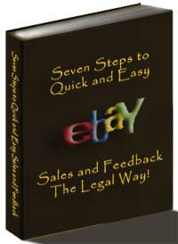 How To Maximize Your Ebay Sales Ebook | eBooks | Business and Money