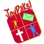 JoyPaks! Sample Worksheet - 2-4 year olds - In the Beginning: God's Creation | eBooks | Children's eBooks