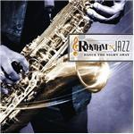 Rhythm 'n' Jazz - Square Biz | Music | Jazz