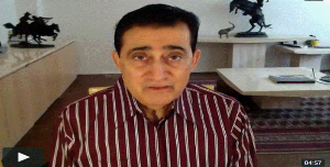 dr. ali's health basics 2 - hour seminar