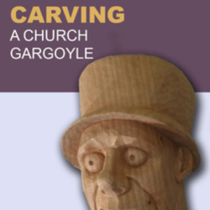Church Gargoyle | Movies and Videos | Educational