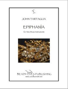 Epiphania (PDF) | Music | Classical