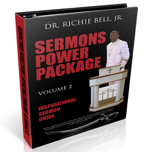 Sermons Power Package 2 | eBooks | Religion and Spirituality
