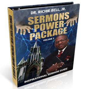 sermons power package 1