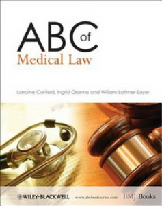 abc of medical law 1.9.3 (android)