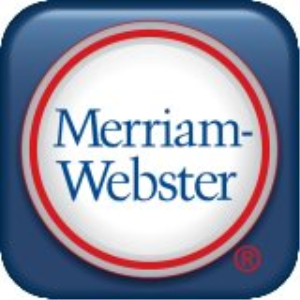 merriam-webster's dictionary of law (android)
