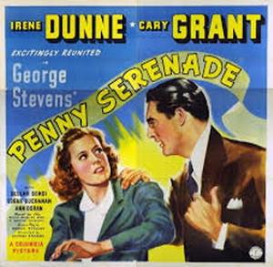 penny serenade (1941) - movie drama .mp4 download
