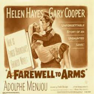 a farewell to arms (1932) - movie war .mp4 download