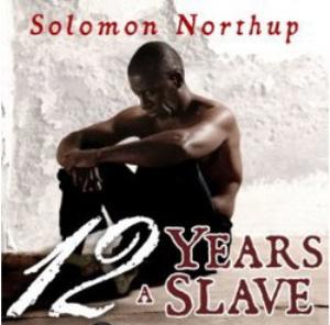 12 years a slave - audio book auto biographical memoir .m4b download