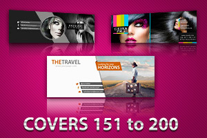 covers 151-200