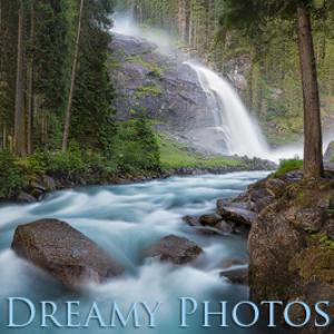 dreamy photos