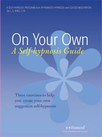 A Mindful Massage - A Self-hypnosis Audio | Audio Books | Health and Well Being
