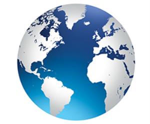 2014 worldwide federal buyers database