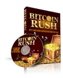 bit coin rush master resell rights