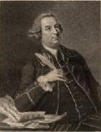 Smith : O Hermia fair (full accompaniment) : Violoncello & Contrabass   Music   Classical