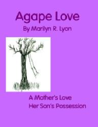 Agape Love by Marilyn R. Lyon | eBooks | Self Help