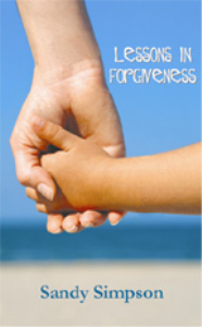 lessons in forgiveness - kindle book