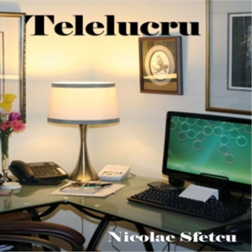 First Additional product image for - Telelucru