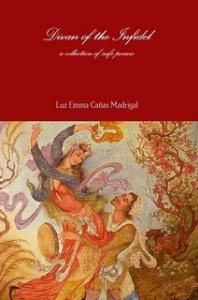 divan of the infidel: audio book