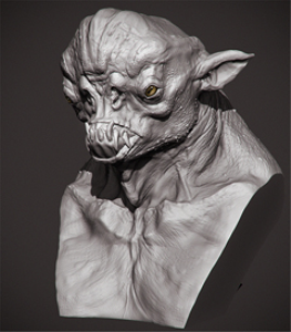 speed sculpting 01