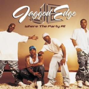 jagged edge ft. nelly - where the party at (playmoor intro edit)
