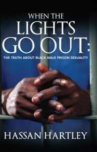 when the light go out:black male sexuality ipad format!