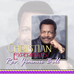 christian exspience