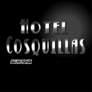 hotel cosquillas eng