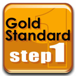 gold standard usmle step 1
