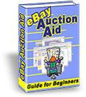 auction aid