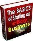 eBay Basics | eBooks | Internet