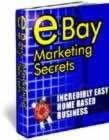 eBay Marketing Secrets | eBooks | Internet