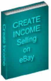 Full Time Income | eBooks | Internet
