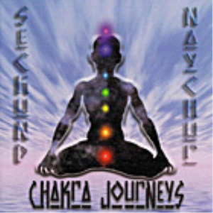 seckund naychur - charkra journeys (the lir music)