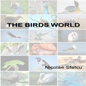 The Birds World | eBooks | Reference