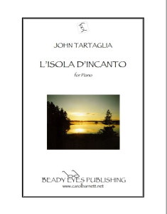 "L'Isola d""Incanto (PDF) 