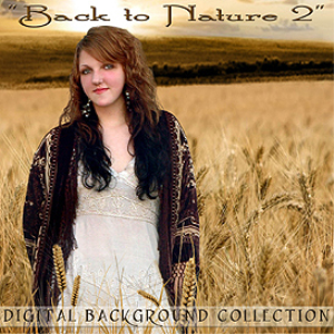 (1q2) back to nature 2