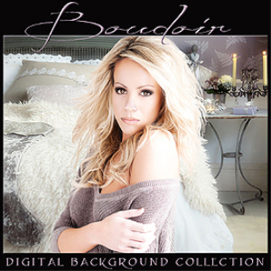 (l) the boudoir collection