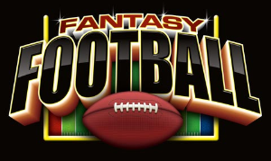 2014 fantasy football excel draft tool