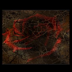 digital background sample