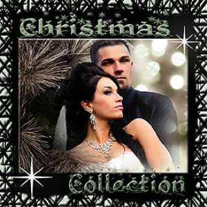(ch1) christmas collection