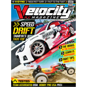 vrc magazine_012