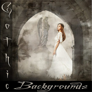 (1b) gothic collection