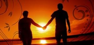 primeros pasos a un matrimonio mejor