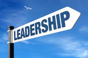 principles of leadership, (mp3 - pastor chris green)