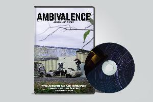 ambivalence digital download