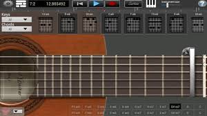 18000 tablatures pour guitar pro