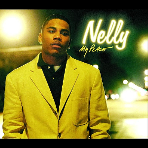 nelly ft. jaheim - my place (playmoor intro edit)