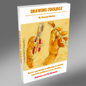drawing toolbox (ebook)